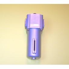 "Airtac Lubricator GL60025, 1"" NPT includes Bracket"