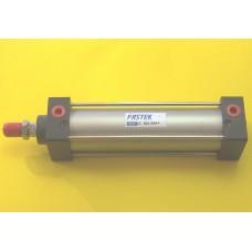 Fastek USA Cylinder SC50X150, Standard Cylinder 50MM Bore X 150MM Stroke, Metric Cylinder