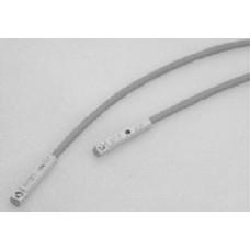 Mindman Sensor Switch RCE1, lead wire length (Standard is 3 meters)
