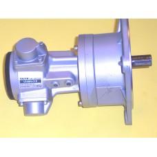 Taiyo Air Motor Model UTAM4-010FG-010